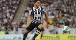 [07-06-2016] Ceará 1 x 0 Londrina - 19  (Foto: Christian Alekson / cearasc.com)