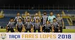 [03-09-2018] Ceara x Iguatu - Fares Lopes - 8 sdsdsdsd  (Foto: Lucas Moraes/Cearasc.com)