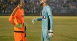 [18-07-2018] Ceará 1 x 0 Sport - Segundo Tempo3 - 13  (Foto: Mauro Jefferson / cearasc.com)