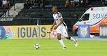 [06-06-2018] Botafogo x Ceará - 21  (Foto: Israel Simonton/cearasc.com)