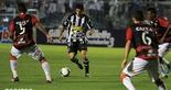 [28-02] Ceará 5 x 1 Vitória - 22