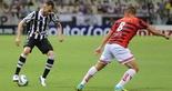 [21-06-2016] Ceará 1 x 0 Oeste - 7  (Foto: Christian Alekson / cearasc.com)