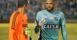 [18-07-2018] Ceará 1 x 0 Sport - Segundo Tempo3 - 14  (Foto: Mauro Jefferson / cearasc.com)