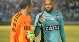 [18-07-2018] Ceará 1 x 0 Sport - Segundo Tempo3 - 15  (Foto: Mauro Jefferson / cearasc.com)