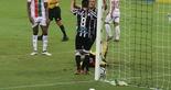 [29-03-2018] Ceará 6 x 0 Salgueiro 1  - 21  (Foto: Mauro Jefferson / CearaSC.com)