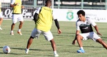 [17-11] Treino técnico e tático - 7  (Foto: Rafael Barros / cearasc.com)