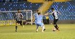 [03-09-2018] Ceara x Iguatu - Fares Lopes - 10  (Foto: Lucas Moraes/Cearasc.com)
