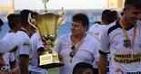 [22-11] Ceará 1 ( 4 x 3 ) 1 Fortaleza - Final - 97  (Foto: Christian Alekson / Cearasc.com)