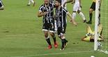 [22-03-2018] Ceará 6 x 0 Salgueiro 1  - 22 sdsdsdsd  (Foto: Mauro Jefferson / CearaSC.com)