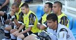 [08-05] Ceará 5 x 0 Guarani - FINAL - 2