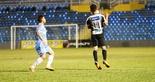 [03-09-2018] Ceara x Iguatu - Fares Lopes - 11  (Foto: Lucas Moraes/Cearasc.com)