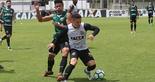 [02-05-2018] Treino Passe de Bola - 13 sdsdsdsd  (Foto: Bruno Aragão / CearaSC.com)
