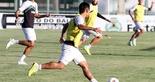 [17-11] Treino técnico e tático - 9  (Foto: Rafael Barros / cearasc.com)