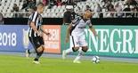 [06-06-2018] Botafogo x Ceará - 22  (Foto: Israel Simonton/cearasc.com)