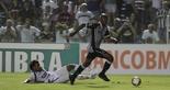 [10-08] Ceará 2 x 0 Grêmio Barueri2 - 18