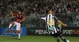 [28-02] Ceará 5 x 1 Vitória - 23