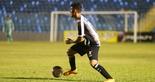 [03-09-2018] Ceara x Iguatu - Fares Lopes - 12  (Foto: Lucas Moraes/Cearasc.com)