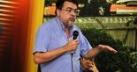 [24-05-2017] Audiência Pública - 25  (Foto: Bruno Aragão/Cearasc.com)