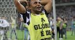 [29-04] Ceará 2 x 1 Bahia - Final da Copa do Nordeste - 55  (Foto: Christian Alekson / Cearasc.com)