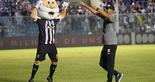 [18-07-2018] Ceará 1 x 0 Sport - Segundo Tempo4 - 1  (Foto: Mauro Jefferson / cearasc.com)