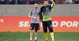 [13-06-2018] Atlético 2x1 Ceará.1 - 1 sdsdsdsd  (Foto: Mauro Jefferson / cearasc.com)