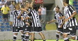 [23-02] Ceará x Icasa - 16