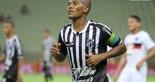 [27-01] Ceará X Bahia - 02.zip - 15