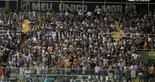 [28-02] Ceará 5 x 1 Vitória - Torcida - 18