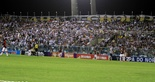 [28-02] Ceará 5 x 1 Vitória - Torcida - 19