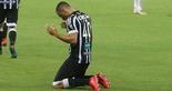[29-03-2018] Ceará 6 x 0 Salgueiro 1  - 23  (Foto: Mauro Jefferson / CearaSC.com)