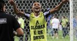 [29-04] Ceará 2 x 1 Bahia - Final da Copa do Nordeste - 56  (Foto: Christian Alekson / Cearasc.com)