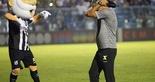 [18-07-2018] Ceará 1 x 0 Sport - Segundo Tempo4 - 2  (Foto: Mauro Jefferson / cearasc.com)