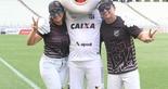 [12-08-2017] Tour Vozão e Caixa - Ceara x CRB 02 - 10  (Foto: Lucas Moraes / Cearasc.com)