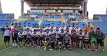 [22-11] Ceará 1 ( 4 x 3 ) 1 Fortaleza - Final - 101  (Foto: Christian Alekson / Cearasc.com)