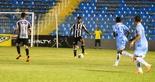 [03-09-2018] Ceara x Iguatu - Fares Lopes - 14  (Foto: Lucas Moraes/Cearasc.com)