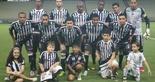 [25-04] Ceará x Tiradentes - 3