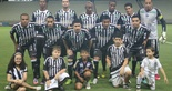 [25-04] Ceará x Tiradentes - 3 sdsdsdsd