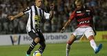 [28-02] Ceará 5 x 1 Vitória - 24