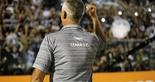 [18-07-2018] Ceará 1 x 0 Sport - Segundo Tempo4 - 3  (Foto: Mauro Jefferson / cearasc.com)