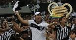 [29-04] Ceará 2 x 1 Bahia - Torcida - 61  (Foto: Christian Alekson / cearasc.com)
