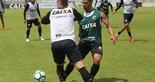 [02-05-2018] Treino Passe de Bola - 15  (Foto: Bruno Aragão / CearaSC.com)