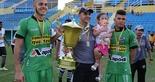 [22-11] Ceará 1 ( 4 x 3 ) 1 Fortaleza - Final - 103  (Foto: Christian Alekson / Cearasc.com)