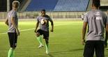 [16-01-2017] Treino Técnico + Tático - Estádio Domingão  - 2 sdsdsdsd  (Foto: Bruno Aragão / CearáSC.com)