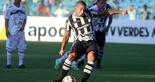 [20-03] Maranguape 0 x 4 Ceará - 17  (Foto: Christian Alekson / cearasc.com)