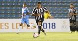 [03-09-2018] Ceara x Iguatu - Fares Lopes - 15  (Foto: Lucas Moraes/Cearasc.com)