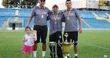 [22-11] Ceará 1 ( 4 x 3 ) 1 Fortaleza - Final - 104  (Foto: Christian Alekson / Cearasc.com)
