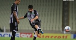 [12-11] Ceará 2 x 1 Avaí - 02 - 8