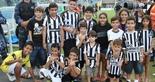 [18-03] Ceará 3 x 1 Guarany de Sobral - TORCIDA - 4