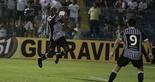 [10-08] Ceará 2 x 0 Grêmio Barueri2 - 19