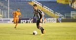 [03-09-2018] Ceara x Iguatu - Fares Lopes - 16  (Foto: Lucas Moraes/Cearasc.com)